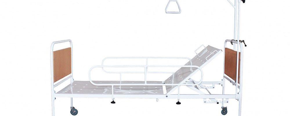 Кровать для Натальи